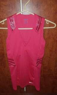 Reebok Sportswear XS or XXS