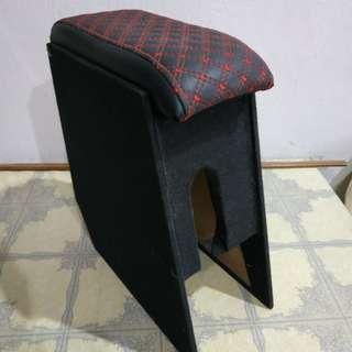 Arm rest for Myvi