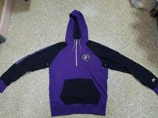 Nike Anorak jacket