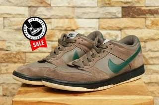 NIKE DUNK LOW CL1