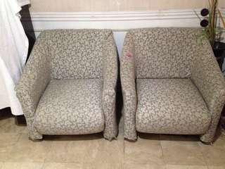 sofa chair cushion