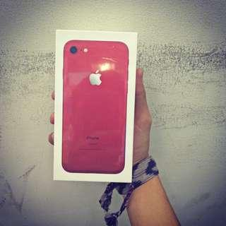 Kredit iPhone 7 32GB