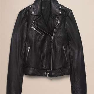 Mackage for Aritzia Rumer Jacket