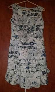 Zalora Dress Small