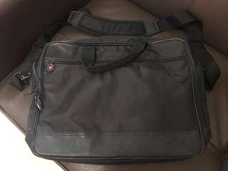 IBM laptop Computer bag 15 inch