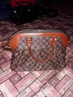Sale Authentic Quality Bags and Original Preloved bags