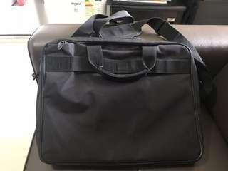 IBM laptop bag 13 inch