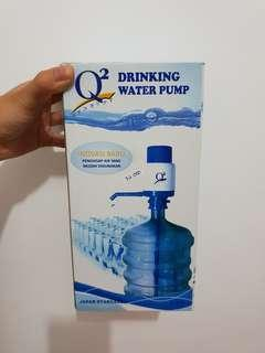 Q2 Water Pump