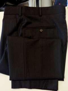 CERRUTI 1881 西褲