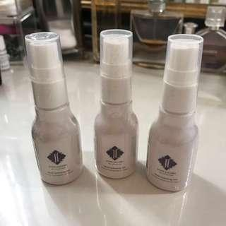 June Jacobs Hydrating Mist 30mL - Free shipping