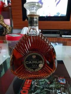 Cognac camus xo superior