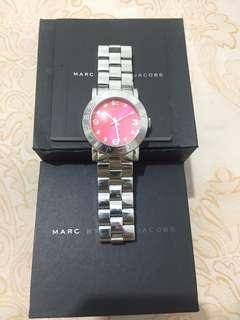 Watches Marc Jacobs