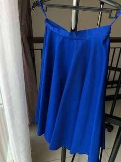 Local brand Midi skirt