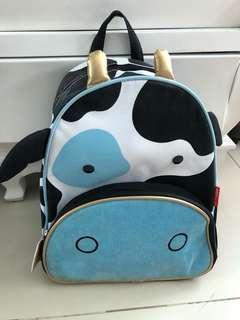 Sale Cow Skiphop bag