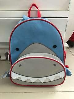 Sale Shark Skiphop bag