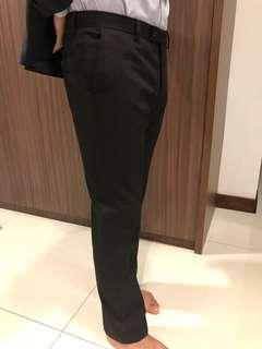 Men ZARA Pants