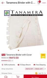 Bengkung Tanamera