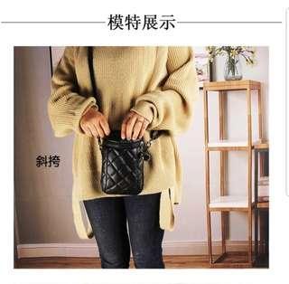 Brand New Lady Sling Bag