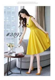 390 Free size fit S to L