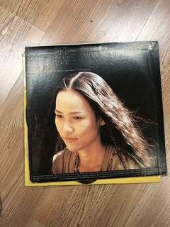 黑膠唱片,每張300 ,完美主義者莫問