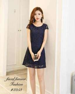 350 Free size fit s to L