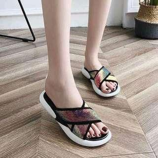 Php-499 Size (35-39)