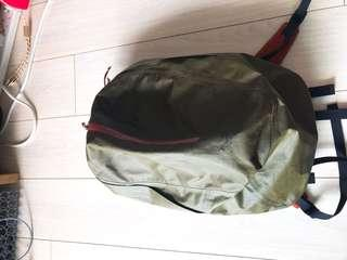 ARCTERYX backpack 超輕款