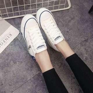 Php-370 Size (35-39)