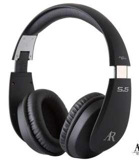 Acoustic Research ARES5 Headphone