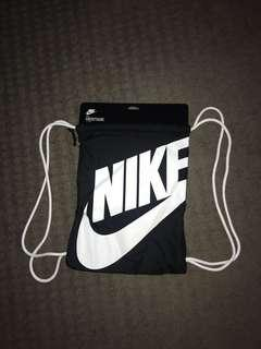 Men/women's Nike Bag