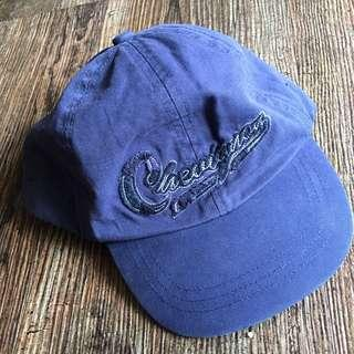 Chevignon Cap for little boys
