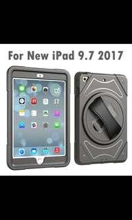 Ipad 2017/2018 cover protection