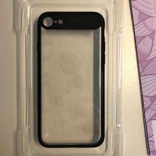 iphone 7/8 case 保護殼
