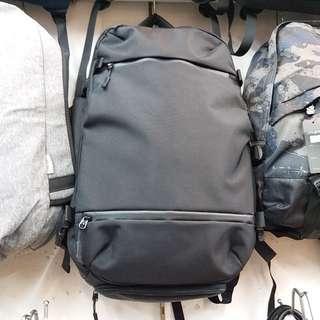 8983L OZUKO Backpack