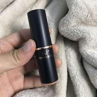 TST TIN'SECRET Lipstick