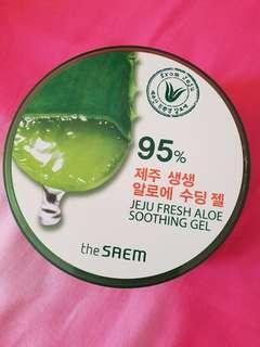 Gel multifungsi from Korea
