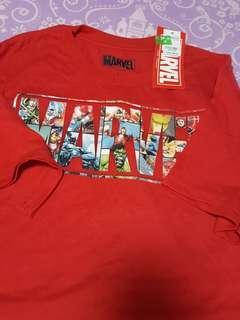 男装T Shirt