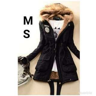 🚚 Coat 2310