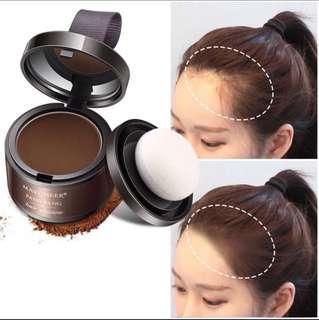 Hairline Hair Shadow Powder 4g