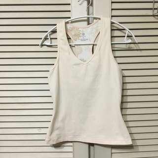 🚚 【售/換】⏰全面出清⏰運動上衣#可換物#半價衣服拍賣會