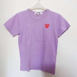CDG Shirt