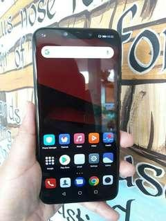 Huawei nova 3i black 128gb unit only