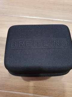 Breitling zip case
