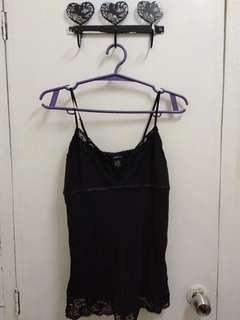 Arden B Lingerei Dress