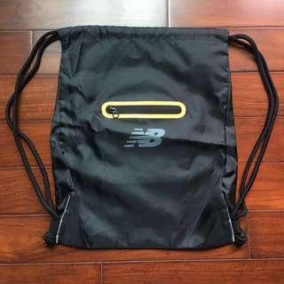 NB New Balance Gym Bag. New!