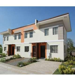 liora homes limited reopen townhouse in general trias cavite