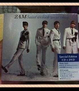 2AM Album