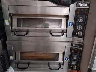 OFFER FOR THIS MONTH  Baking Oven
