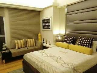 Rent to Own Condo 152k Down-payment to movein Cubao Quezon City