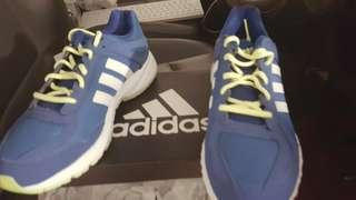 Adidas Jogging Shoes